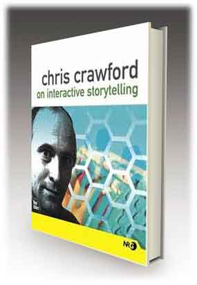 chris crawford on interactive storytelling essay